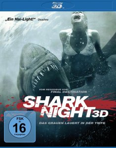 shark-night-3d-bluray