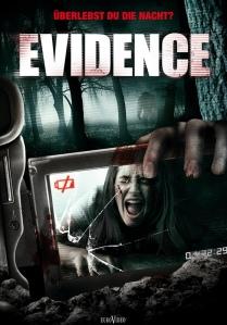 evidence2011.jpg