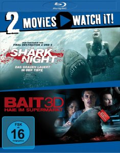 bait-3d-shark-night-blu-ray
