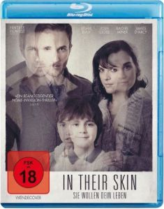 in-their-skin-bluray