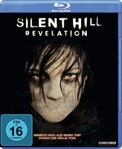 Silent-Hill-Revelation-Blu-ray