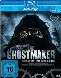 The_Ghostmaker_Blu-ray