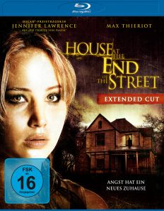 House_at_the_End_of_the_Street_BD