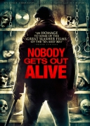 nobody-gets-out-alive2013