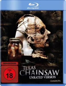 texas-chainsaw-unrated-bluray