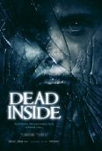 "Filmplakat ""The Evil Inside"" (2011)"