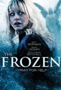 The Frozen_2012_poster