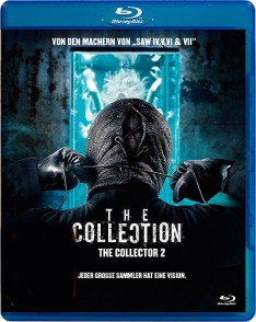 The_Collection_Blu-Ray