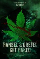 Hansel_and_gretel_get_baked_poster