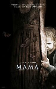Mama-2013-Filmplakat