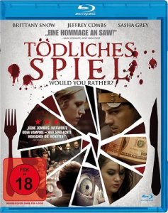 tödliches-spiel-would-you-rather-bluray