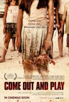 come-out-and-play-poster