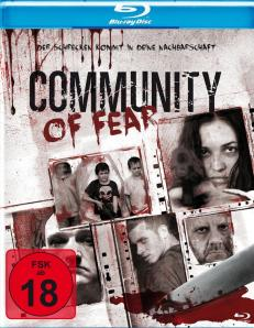 Community-of-Fear_Blu-ray