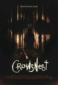 crowsnest_poster