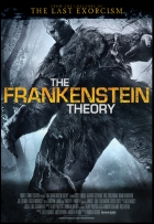 frankenstein_theory
