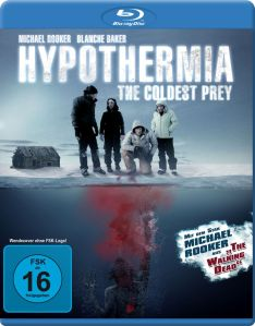 ypothermia-The-Coldest-Prey-Blu-ray