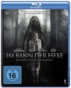 Im-Bann-der-Hexe-Blu-ray