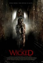 The_wicked_2013