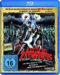 A-Little-Bit-Zombie-Blu-ray