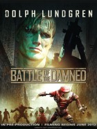 battle_of_the_damned_poster