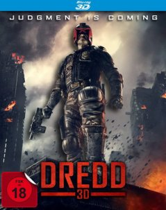 dredd-bluray-cover