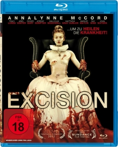 Excision_bluray