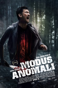 modus-anomali-film-poster
