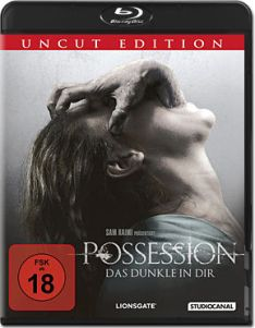 possessiondunkleindir_blu-ray