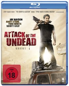 Attack-of-the-Undead-Bluray-