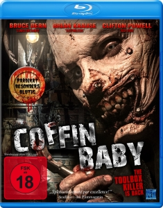 coffin baby blu-ray.php
