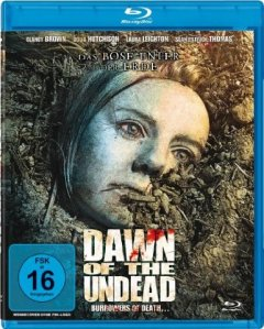dawn of the undead_blu-ray