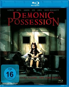 Demonic-Possession_blu-ray