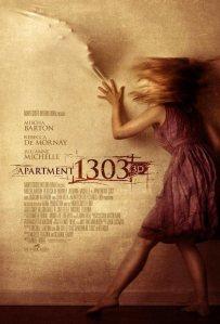 apartment-1303-3D