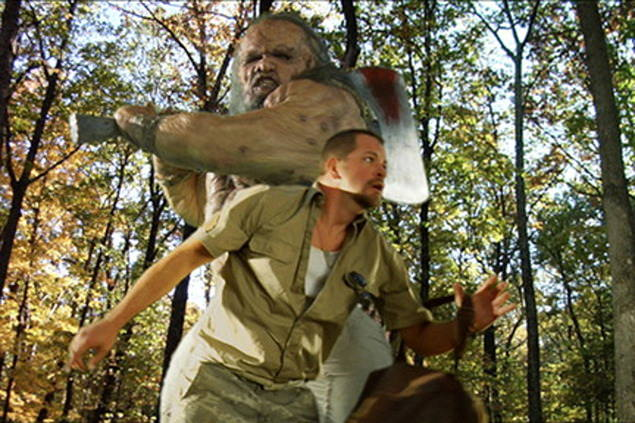 axe-giant-die-rache-des-paul-bunyan-bild-1-dvd