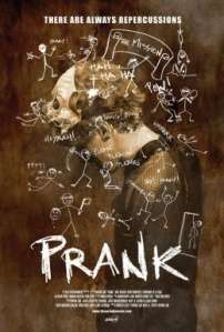 prank-2013-unrated