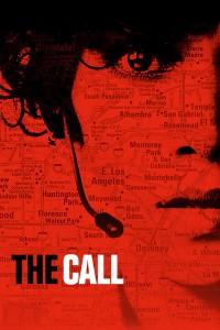 The Call - Leg nicht auf 2013