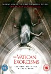 vatican-exorcisms