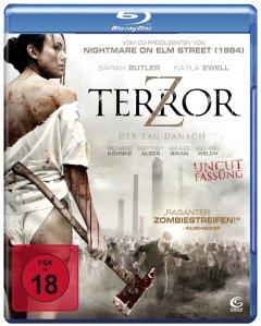 terror-z-bluray