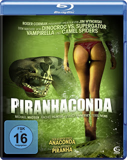 PIRANHACONDA_bluray