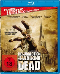 Resurrection-of-the-Walking-Dead-BD