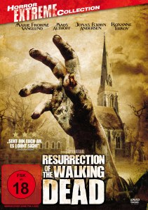 Resurrection-of-the-Walking-Dead