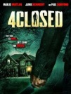4Closed - Foreclosed (2013)