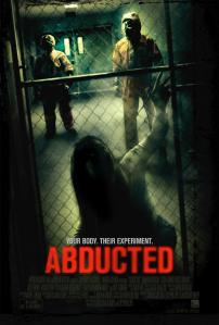Abducted-2013-Lucy-Phillips-Glen-Scantlebury