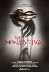 The Monkey´s Paw (2013)