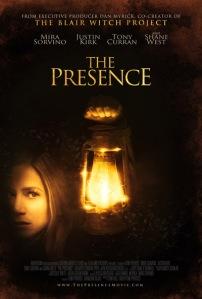 thepresence_2010