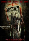 After Effect (2013)
