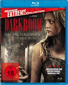 Darkroom-das-Folterzimmer-bluray