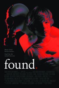 found 2012
