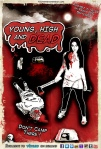 Young High and Dead (2013)