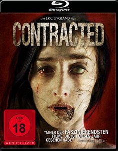 contracted-bluray